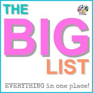 The BIG List